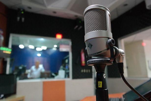 В эфире зеленоградского радио обсудят работу коммунальщиков района Матушкино - Газета Вести Матушкино